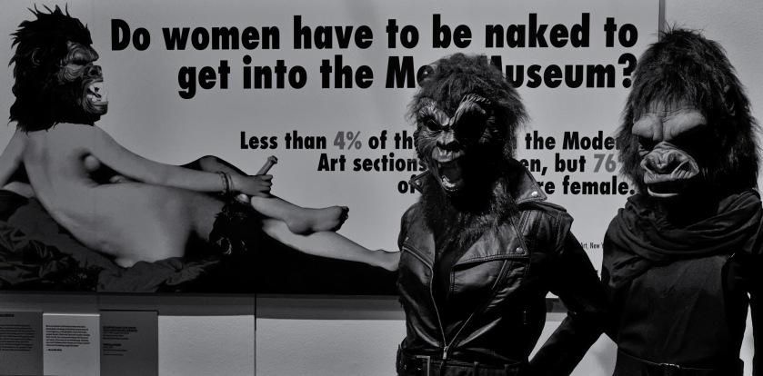 Guerrilla_Girls_-_V&A_Museum,_London.jpg