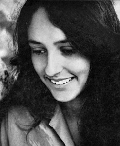 Joan_Baez_1963-original