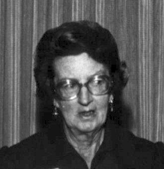 Mary_Leakey