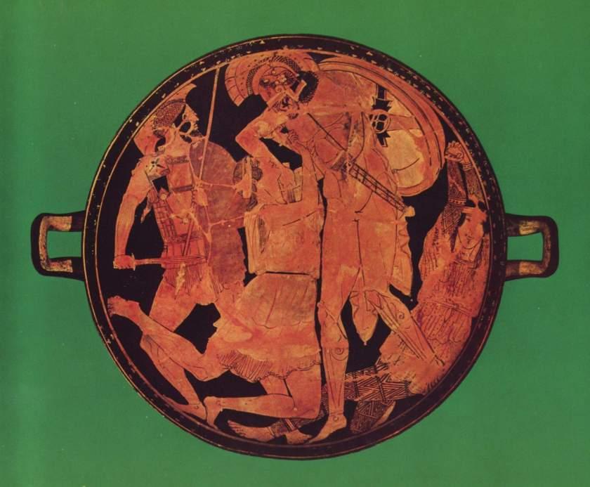 Akhilleus_Penthesileia_Staatliche_Antikensammlungen_2688