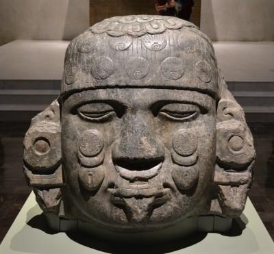 Coyolxauhqui_en_el_Museo_Nacional_de_Antropología