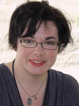 Erin_morgenstern_2011