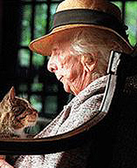 Marjory_S_Douglas_Friends_photo