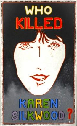 Who_killed_silkwood_christic