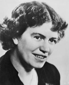 Margaret_Mead_(1901-1978)