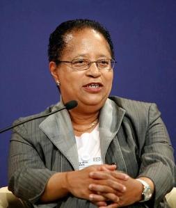 Shirley_Ann_Jackson_World_Economic_Forum_2010