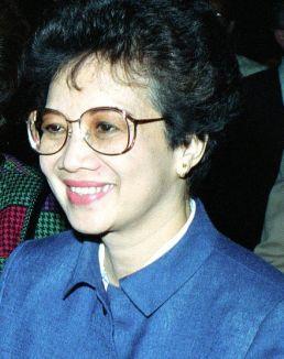 440px-Corazon_Aquino_1986