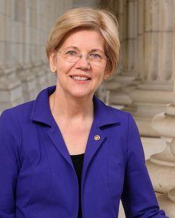 440px-Elizabeth_Warren,_official_portrait,_114th_Congress