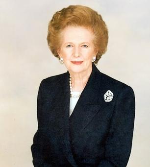 440px-Margaret_Thatcher_stock_portrait_(cropped)