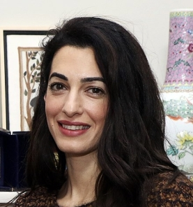 440px-Amal_Clooney_in_London_-_2018_(41999192931)_(cropped)