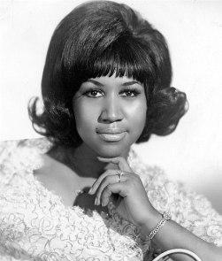 440px-Aretha_Franklin_1968