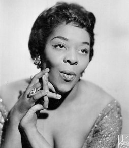 440px-Dinah_Washington_1962