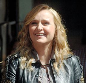 440px-MelissaEtheridgeHWOFSept2011