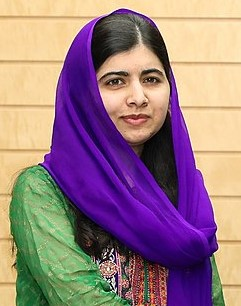 Shinzō_Abe_and_Malala_Yousafzai_(1)_Cropped