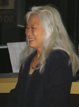 800px-Maxine_Hong_Kingston_by_David_Shankbone
