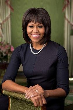 796px-Michelle_Obama_2013_official_portrait