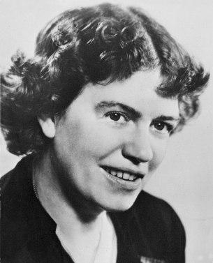 1024px-Margaret_Mead_(1901-1978)