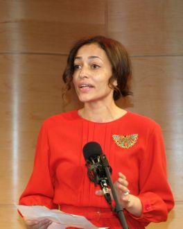 1024px-Zadie_Smith_NBCC_2011_Shankbone