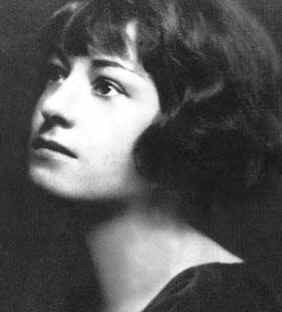 Young_Dorothy_Parker